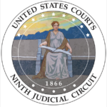 9th Circuit Oral Arguments — Great Advocacy!