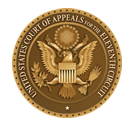 11th Circuit Affirms Dismissal